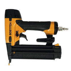 Bostitch -  18-Gauge Brad Nailer - BT1855K