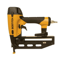 Bostitch -  16-Gauge Straight Finish Nailer - FN1664K