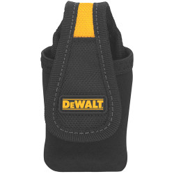 DeWALT -  Cell Phone Holder - DG5126