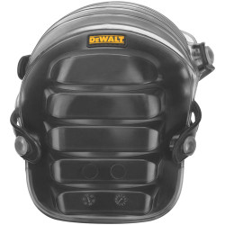 DeWALT -  All-Terrain Kneepads with Layered Gel - DG5217