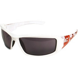 Edge Eyewear -  Mens BRAZEAU Safety Glasses (CANADA FLAG) - XB446-T3