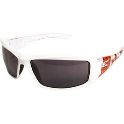 Edge Eyewear -  Mens BRAZEAU Safety Glasses (CANADA FLAG) - XB446-T3