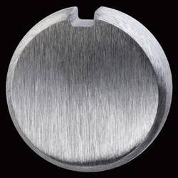 Stiletto -  TIBONE MINI-14 SMOOTH REPLACEMENT FACE W/ BOLT KIT - TBM-SR