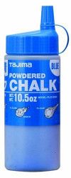 Tajima -  Chalk-Rite Ultra-Fine Chalk, Blue - PLC2-B300