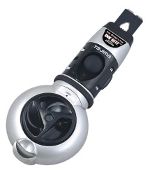Tajima -  INK-RITE Auto Rewind Ink Snap-Line - IR101S-1