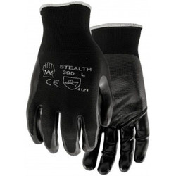 Watson Gloves -  Stealth Original Gloves  - 390-X