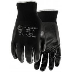 Watson Gloves -  Stealth Original Gloves  - 390-X