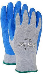 Watson Gloves -  Blue Chip Gloves L - 320-X