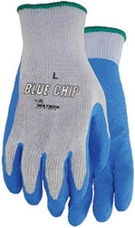 Watson Gloves -  Blue Chip Gloves - 320-L