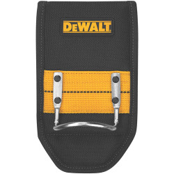 DeWALT -  Heavy-duty Hammer Holder - DG5139