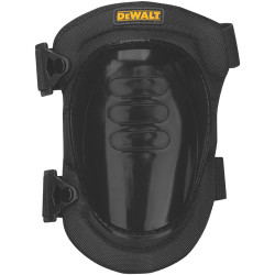 DeWALT -  Heavy-Duty Smooth Cap Kneepads -  DG5203
