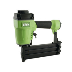 "Grex -  2 1/2"" Length Concrete T-Nailer - 2564"