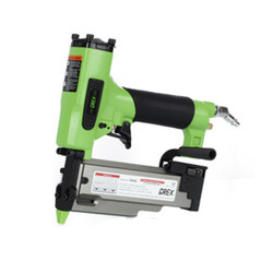 Grex -  23-Gauge 2-Inch Headless Pinner with Lock-Out - P650L