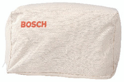 Bosch -  Chip Bag for 3296, 3365, 1594, PL1682, 53514 & 53518 Planers - 2605411035