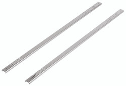 Bosch -  Extra-Long Link Rails (2) - 83004