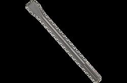 """Bosch -  Hex Shank 1"""" x 18"""" Flat Chisel - HS1518"""