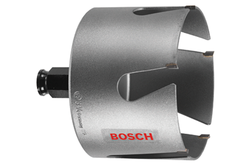 "Bosch -  4"" - 102mm  Carbide Hole Saw - HTC400"