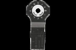 """Bosch -  3/4"""" BIM plunge cut blade - OSC34F"""