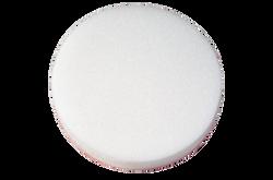 "Bosch -  5"" Sponge Applicator Pad  - RS013"