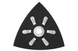 Bosch -  Delta Sanding Pad - SDP001