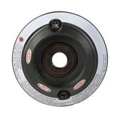 Bosch -  Miter Saw - Laser Arbor Attachment - LS010