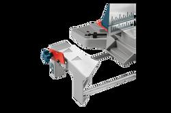 Bosch -  Miter Saw - Length Stop Kit - MS1234