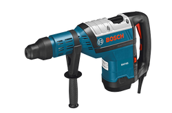 "Bosch -  1-3/4"" SDS-max® Combination Hammer - RH745"