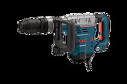 Bosch -  SDS-max® Demolition Hammer - 11321EVS