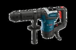 Bosch -  SDS-max® Demolition Hammer - DH507