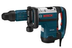 Bosch -  SDS-max® Demolition Hammer - DH712VC