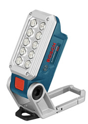 Bosch -  FL12 12V Bare LED Flashlight - FL12
