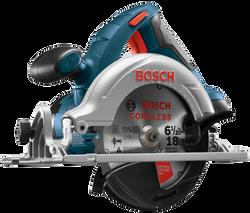 Bosch -  18V Circular Saw Bare Tool CCS180B