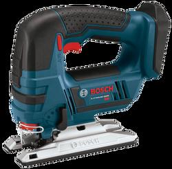 Bosch -  18V Jigsaw Bare Tool - JSH180B