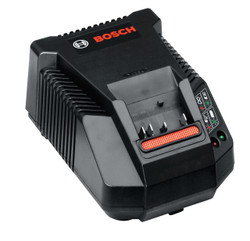 Bosch -  36V Battery Charger - BC1836