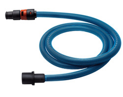 Bosch -  Airsweep™ Hose 10ft, 22mm - VH1022