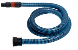 Bosch -  Airsweep™ Anti-Static 16ft, 35mm Hose - VH1635A