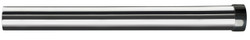Bosch -  Airsweep™ 3 Piece Chrome Extension Tube (3ft Total Length) - VX110