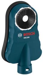 Bosch -  Sds-max dust collection attachment - HDC200