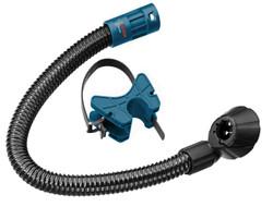 """Bosch -  1-1/8"""" HexDemolition Dust Coll Atth - HDC400"""