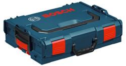 Bosch -  L-Boxx Case - Size 1 - L-Boxx-1