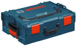 Bosch -  L-Boxx Case - Size 2 - L-Boxx-2