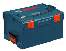 Bosch -  L-Boxx Case - Size 3 - L-Boxx-3