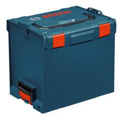 Bosch -  L-Boxx Case - Size 4 - L-Boxx-4