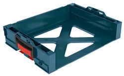 Bosch -  L-Rack Single w/ Click & Go Feature - L-RACK-S