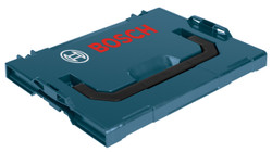Bosch -  L-Rack Top Handle - L-RACK-T