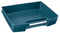 Bosch -  Drawer - Deep for L-Boxx-3D - LST92-OD