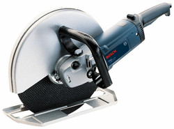 "Bosch -  14"" Cutoff Machine - 1365"