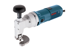 Bosch -  14 Gauge Unishear® Shear - 1506