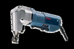Bosch -  18 Gauge Nibbler - 1529B
