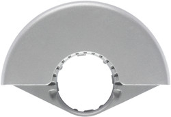 "Bosch -  5"" Cut Off Guard - 18CG-5E"
